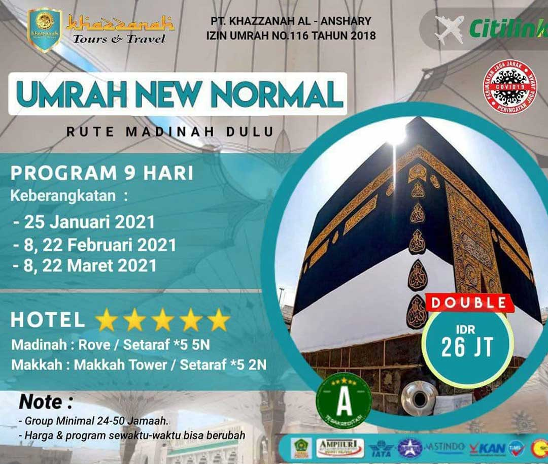 umroh-promo-new-normal2